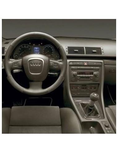 Переходная рамка Volvo XC 90
