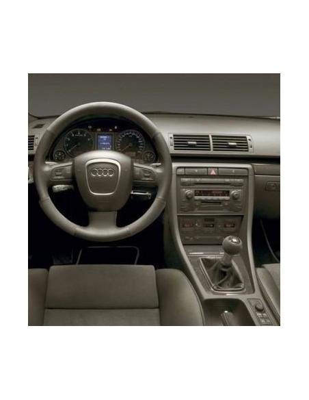 Переходная рамка Audi A4 2007+
