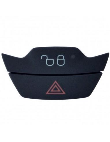 Кнопка аварийки Ford Focus 3