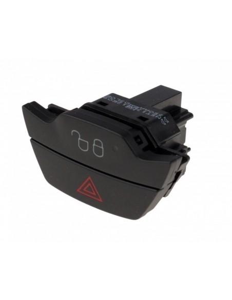 Кнопка аварийной сигнализации Ford Focus 3