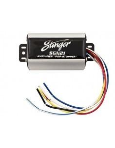 Шумоподавитель Stinger SGN21