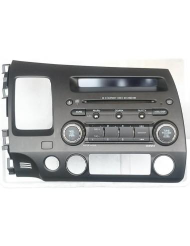Honda 39100-SNA-G620-M1