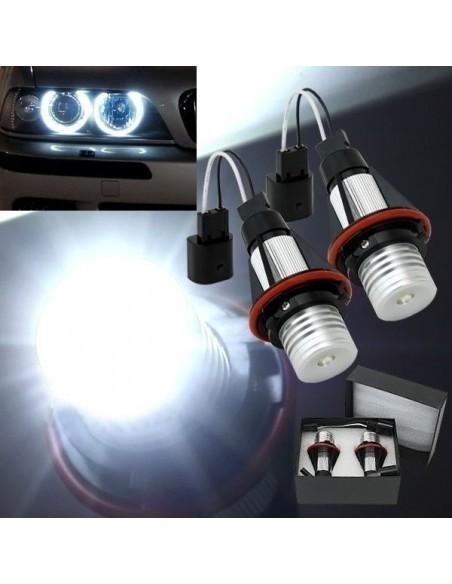 LED маркер BMW E39, E53, E60