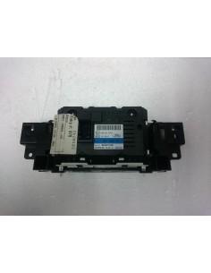 Дисплей AM5T-18B955-AG для Ford FOCUS III