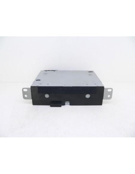 Штатная магнитола PSA-RD550-0B