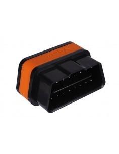 Vgate iCar2 ELM 327 OBD2 Bluetooth сканер