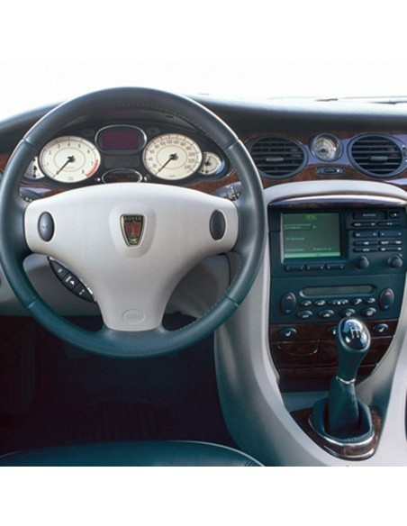 Переходная рамка Rover 75