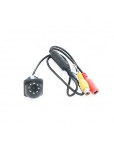 Универсальная камера c ИК-подсветкой SWAT VDC-415