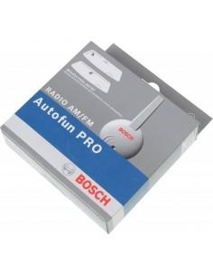 Антенна автомобильная Bosch Autofun PRO активная