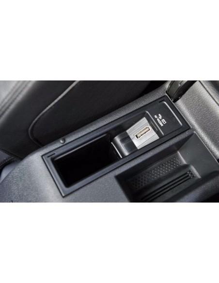 AUX кабель Volkswagen MDI