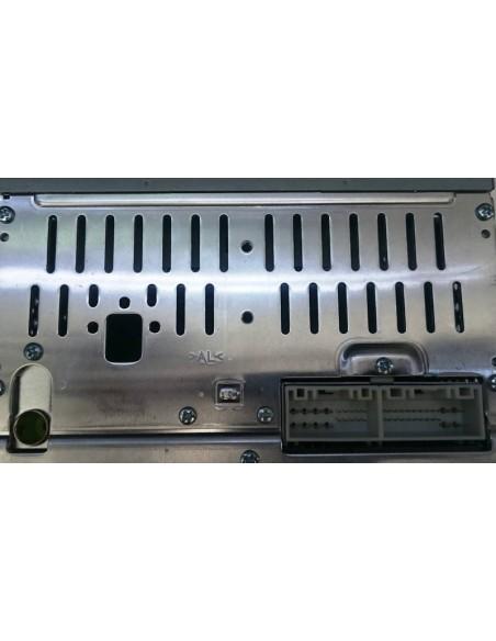 Штатная магнитола Kia Sportage AM110F1RE