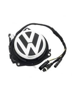 Камера заднего вида Volkswagen Logo