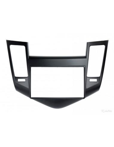 Переходная рамка 2Din Chevrolet Cruze 2011+