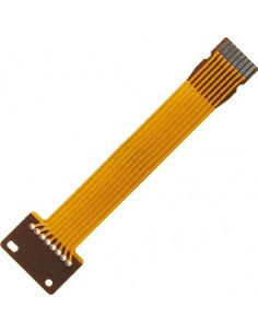 Шлейф Pioneer KEH-P6800R KEH-P7800R KEH-P6600R