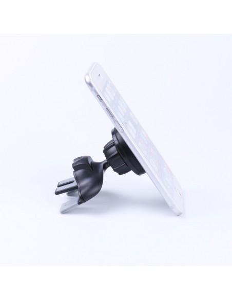 Магнитный держатель в CD слот магнитолы