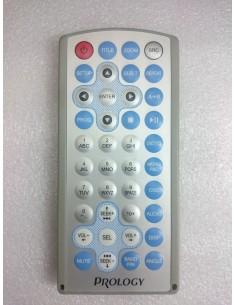 Пульт для автомагнитолы Prology DVS-2130