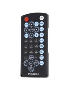 Пульт для автомагнитолы Prology DVU-1500