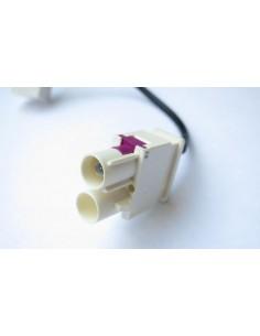 Canbus эмулятор Gateway RCN210 RCD510 RNS510