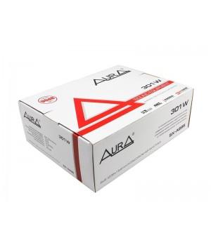 Aura SX-A695