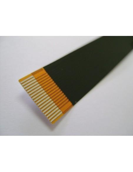 Шлейф Clarion 18 pin