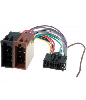 ISO разъем Pioneer DEH-P1500