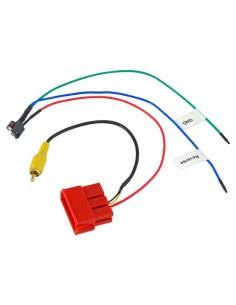 AUX кабель Volkswagen MFD2, RNS2