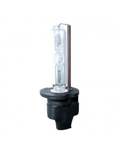 Лампа ксенон H27 880 88S 5000К