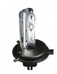 Лампа ксенон H4 6000К SKY
