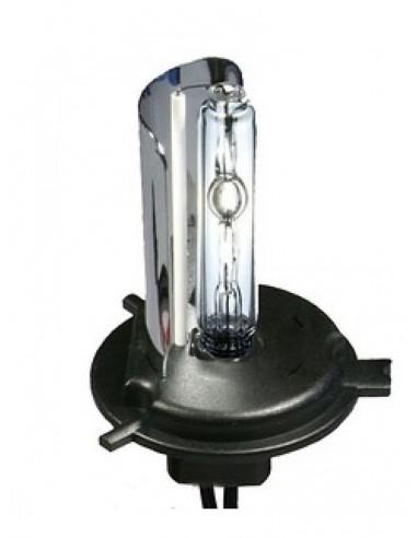 Лампа ксенон H4 5000К
