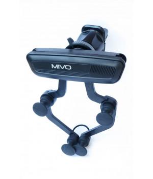 Автомобильный держатель MIVO MZ08