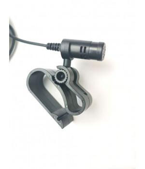 Микрофон для магнитолы Pioneer