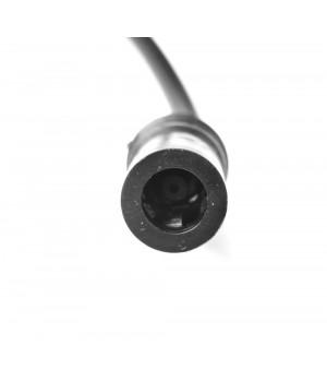 Переходник антенны для штатной магнитолы Chrysler (обратный)