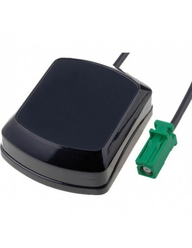 Антенна GPS на магнитолу Pioneer AVIC-F