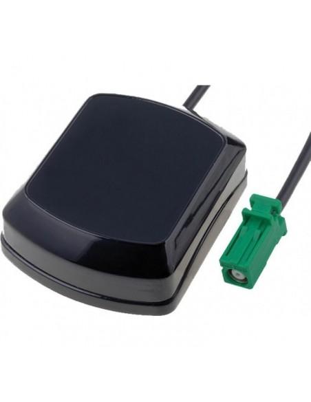 Антенна GPS Pioneer AVIC-F