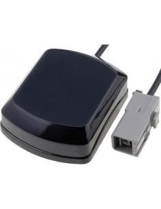 Антенна GPS HRS GT-5