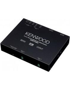 Kenwood KDS-P901