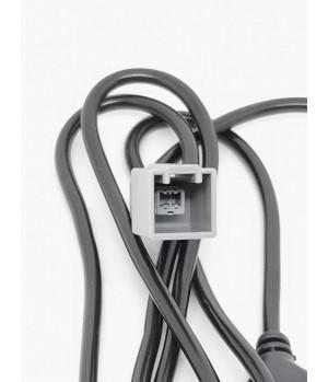 USB кабель для Honda Gathers (обратный)