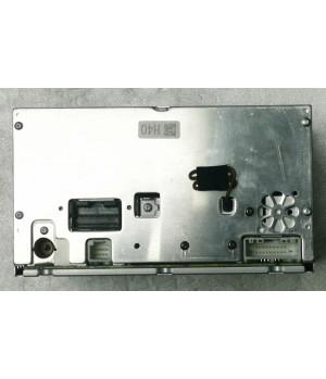 Штатная магнитола Subaru PF-2947A-A