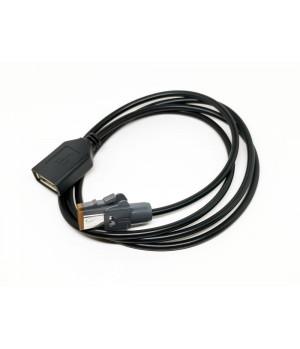 USB кабель для Suzuki Toyota