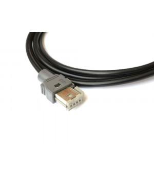 Usb кабель для Kia Hyundai