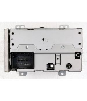 Штатная магнитола Chevrolet AGC-1070RJ