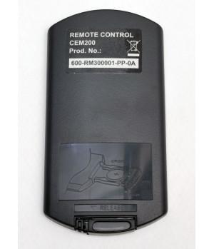 Пульт CEM200 для автомагнитолы Philips