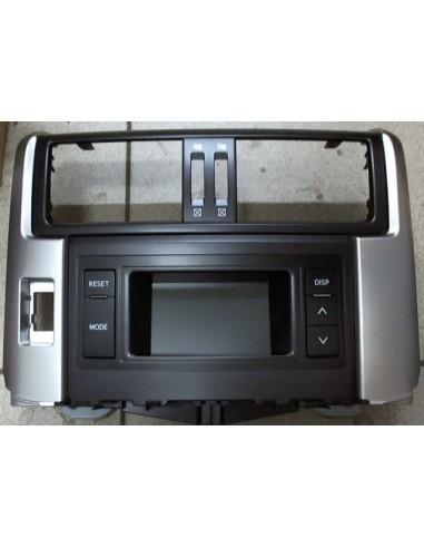 Toyota 83290-60290