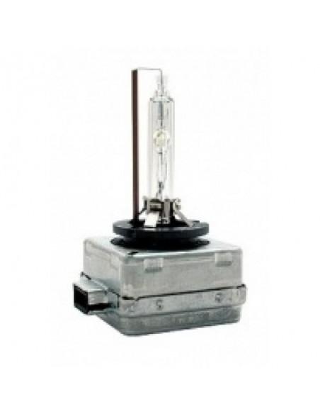 Лампа ксенон SKY D1S 4300K