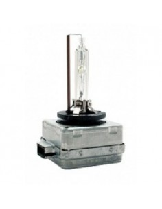 Лампа ксенон SKY D1S 5000K