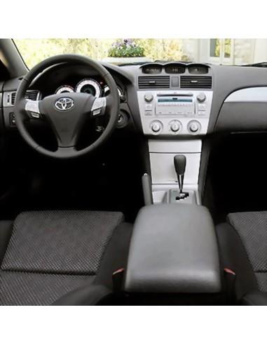 Переходная рамка Toyota Rav 4 2006+