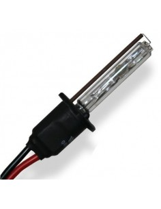 Лампа ксенон H3 4300K SKY