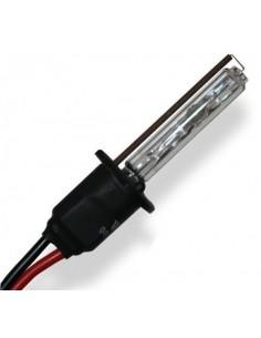Лампа ксенон H3 5000K SKY