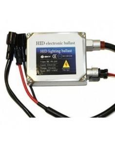 Блок розжига SKY HB-2CB (9-16V)