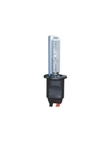 Лампа ксенон H3 6000K SKY
